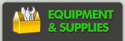 Small Business Equipment & Supplies